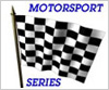 Motorsport MTE