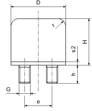 GP-2G
