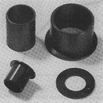 igus (1)