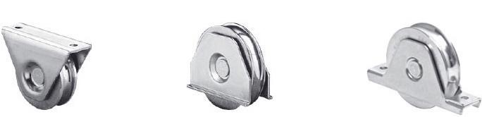 linhjul-med-bygel-1